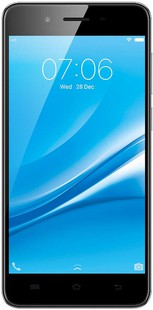 Best price on Vivo Y55s in India