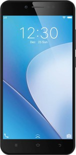 Best price on Vivo Y66 in India