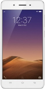 Best price on Vivo Y67A in India