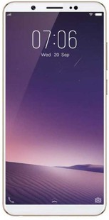 Best price on Vivo Y79 in India