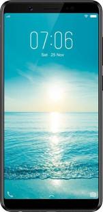 Best price on Vivo v7 in India