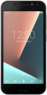 Best price on Vodafone Smart N8 in India