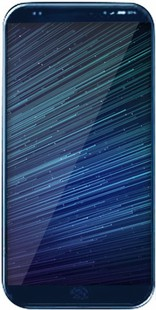Best price on Xiaomi Lanmi X1 in India