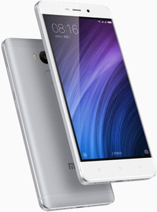 Best price on Xiaomi MBE6A5 in India