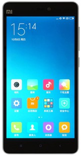 Best price on Xiaomi Mi 4C in India