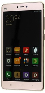 Best price on Xiaomi Mi 4S in India