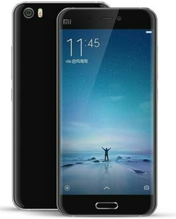 Best price on Xiaomi Mi 5 Plus in India