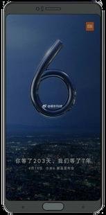 Best price on Xiaomi Mi 6 Plus in India