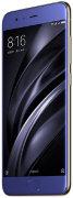 Xiaomi Mi 6 - Front