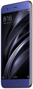 Best price on Xiaomi Mi 6 in India