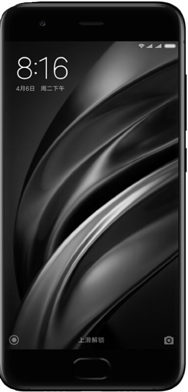 Best price on Xiaomi Mi 6X in India
