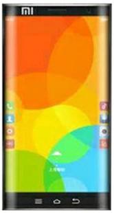Best price on Xiaomi Mi Edge in India
