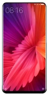 Best price on Xiaomi Mi Max 3 in India