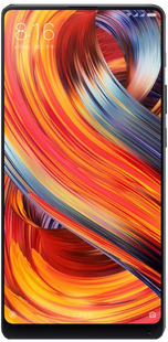 Best price on Xiaomi Mi MIX 2 Special Edition in India