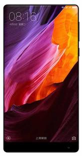 Best price on Xiaomi Mi MIX in India
