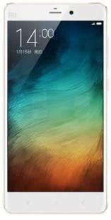 Best price on Xiaomi Mi Note 2 Pro in India
