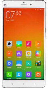 Best price on Xiaomi Mi Note 2 in India