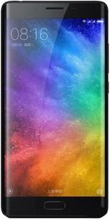 Best price on Xiaomi Mi Note 3 in India