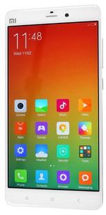 Best price on Xiaomi Mi Note Pro in India