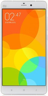 Best price on Xiaomi Mi Note in India