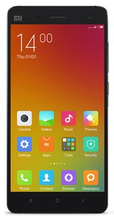 Best price on Xiaomi Mi S in India