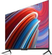 Best price on Xiaomi Mi TV 4 55 Inch HD Ready LED TV - Back in India