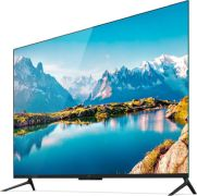 Best price on Xiaomi Mi TV 4 55 Inch HD Ready LED TV - Side in India
