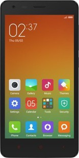 Best price on Xiaomi Redmi 2 Prime in India