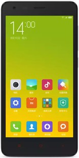 Best price on Xiaomi Redmi 2A in India