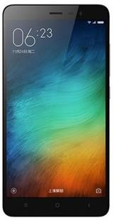 Best price on Xiaomi Redmi 3 Pro in India