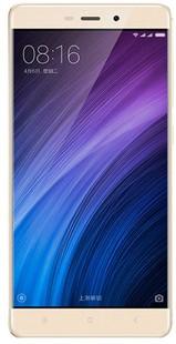 Best price on Xiaomi Redmi 4 Prime in India