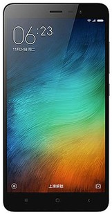 Best price on Xiaomi Redmi Note 3 Pro 32GB in India