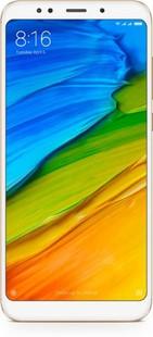 Best price on Xiaomi Redmi Note 5 4GB in India