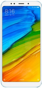 Best price on Xiaomi Redmi Note 5 Plus in India