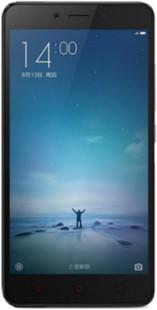 Best price on Xiaomi Redmi Note 5A in India