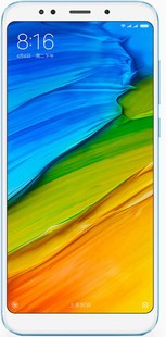 Best price on Xiaomi Redmi 5 in India