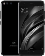 Xiaomi Riva - Front
