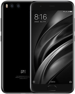 Best price on Xiaomi Riva in India