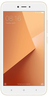 Best price on Xiaomi Redmi Y1 Lite in India