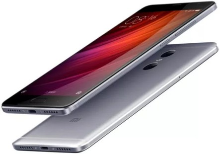 Best price on Xiaomi X1 in India