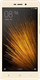 Best price on Xiaomi MAE136 - Front in India