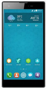 Best price on XOLO 8X-1000 in India