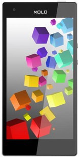 Best price on XOLO Cube 5.0 in India