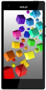 Best price on XOLO Cube 5.0 2GB in India