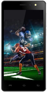 Best price on XOLO Era X in India