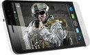 Best price on XOLO Play 8X-1100 - Side in India