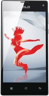 Best price on XOLO Prime in India