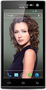 Best price on XOLO Q1010i in India