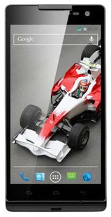 Best price on XOLO Q1100 in India