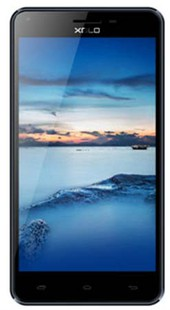 Best price on XOLO Q2000L in India